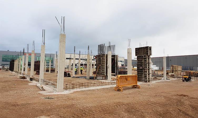 001_Post_construction-process