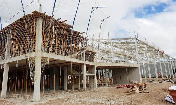 002_Post_construction-process