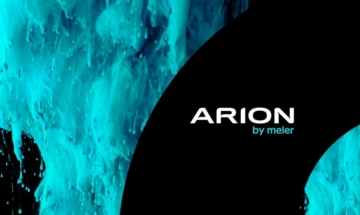 Arion: Empowering hoses
