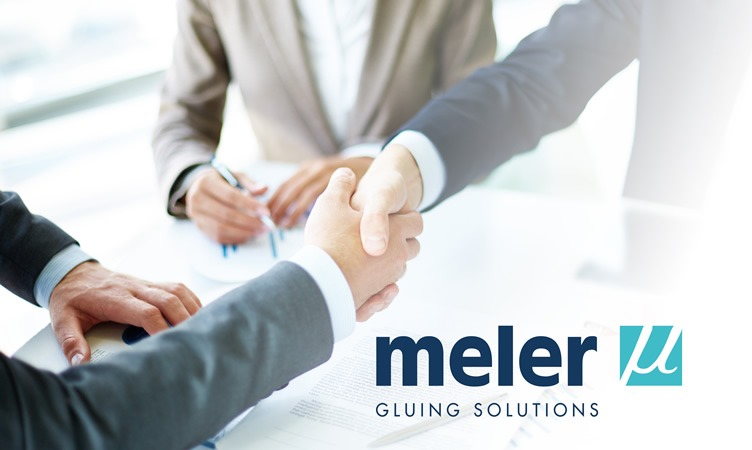 Focke Meler is opening a new subsidiary in Germany