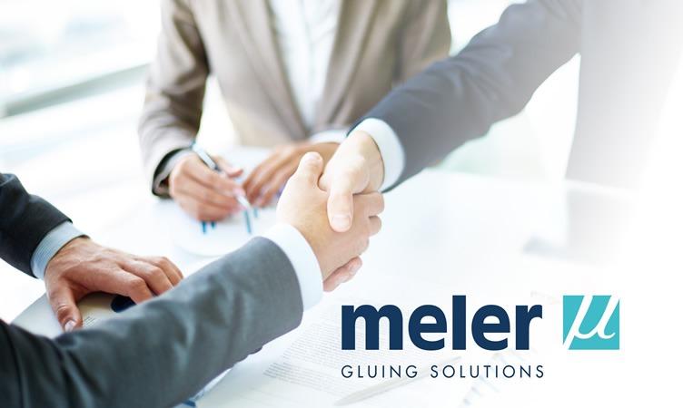 Focke Meler eröffnet eine neue Geschäftsstelle in Deutschland