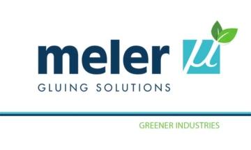 Industries becoming greener