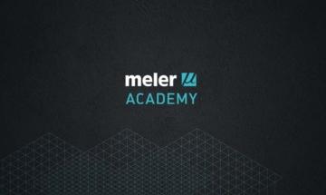 ¡Bienvenidos a Meler Academy!