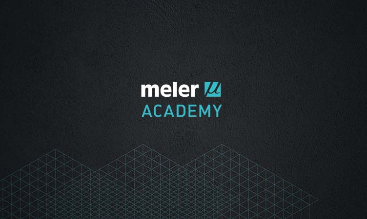 Welcome to Meler Academy!