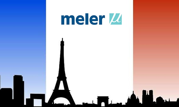 Meler France Sarl, une équipe à votre écoute