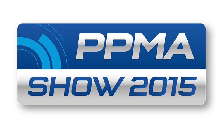 Meler will present its new range of Zero Cavity modules in the PPMA Show in Birmingham