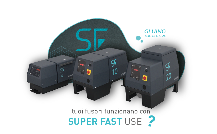 SF-Gluing_the_future_hot_melt_ITA