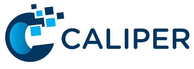Caliper_ITN logo