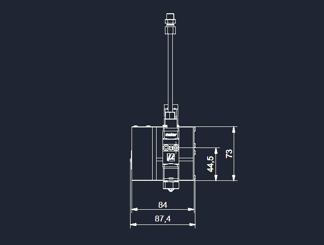 aplicador-eca-ecai-ac-modulo1-2