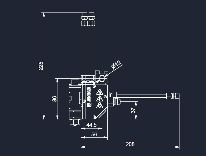 aplicador-eca-ecai-ac-modulo1