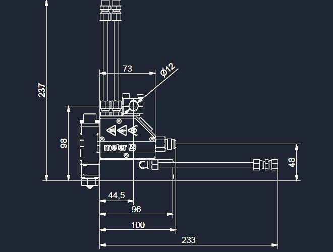 aplicador-eca-ecai-ac-multimodulo1