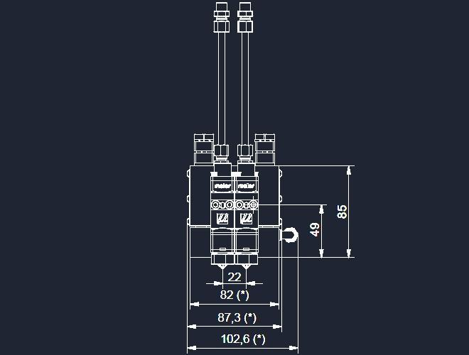 aplicador-eca-ecai-ac-multimodulo2