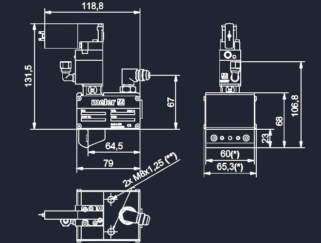 aplicador-laminacion-nc-intermitencias-medidas1