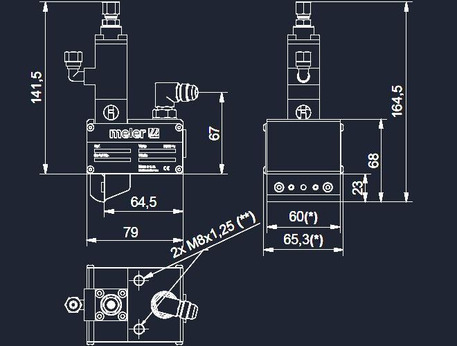 aplicador-laminacion-nc-intermitencias-medidas2