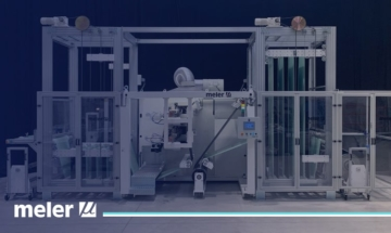 Non-stop production for the automotive industry