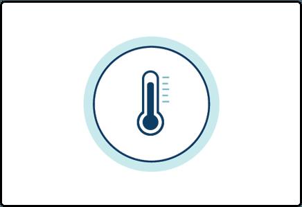 caracteristicas-aplicador-temperatura
