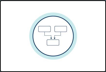 caracteristicas-simplicidad-componentes
