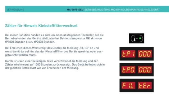 contador-aviso-cambio-filtro-meler-DE