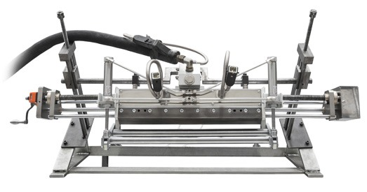 continuous-coating-applicator-01