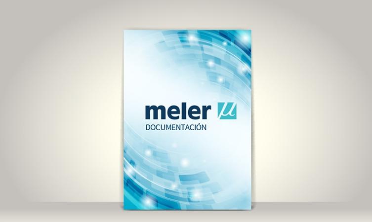Manuales y documentación