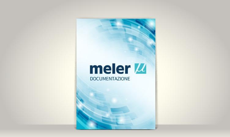 Manuali e documentazione