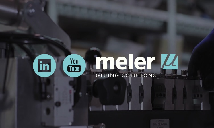 Focke Meler optimises its LinkedIn and YouTube presence