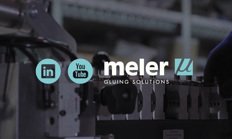 Focke Meler optimises its LinkedIn and YouTube presence