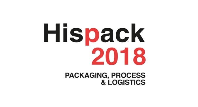 hispack-2018