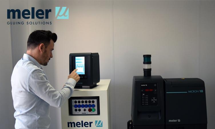 l-innovation-chez-Meler