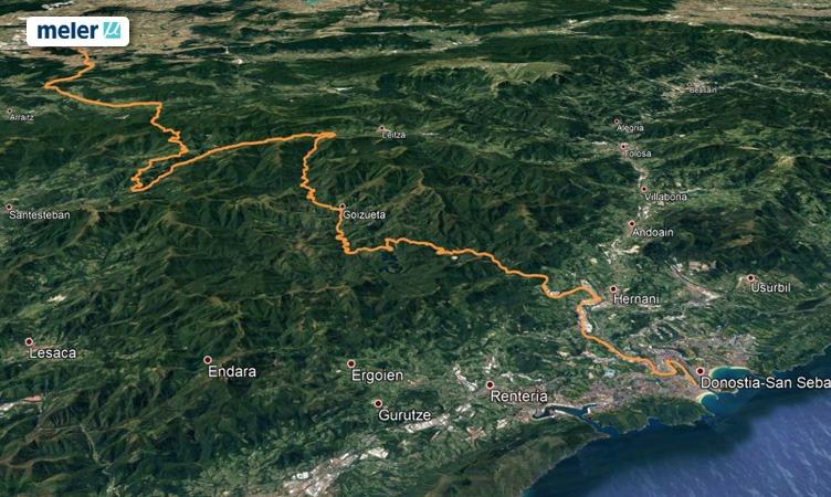 meler-challenge-map-es