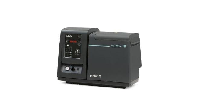 meler-micron-10