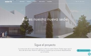 mini-site_ESP-min