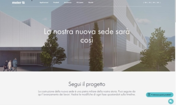 mini-site_ITA-min