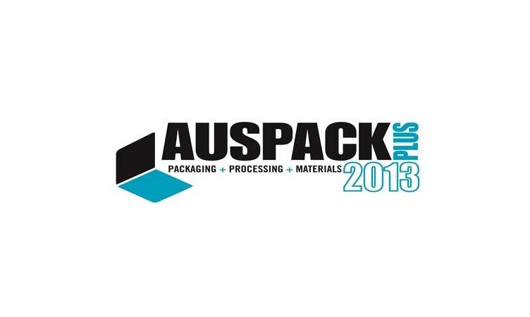 Auspack Plus 2013. Australia