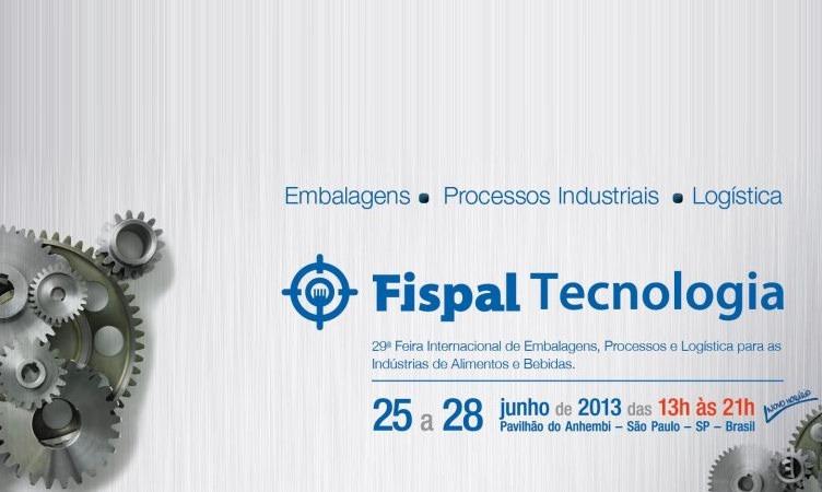 Presence at Fispal 2013