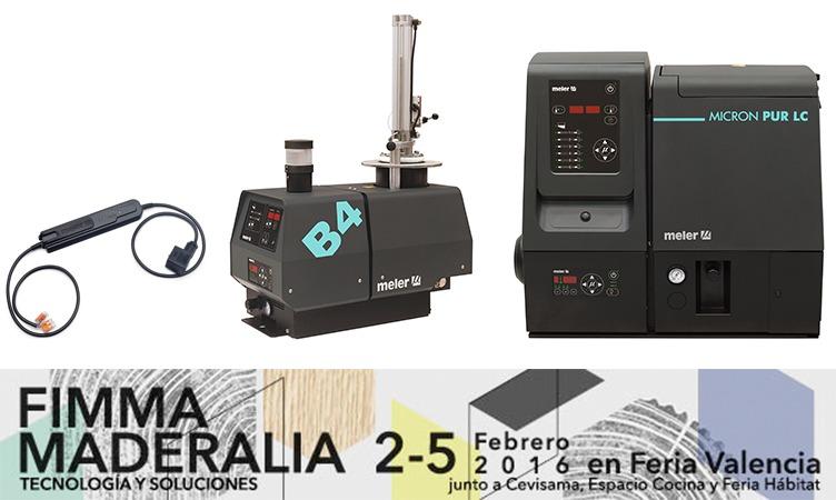 Visit us at Fimma-Maderalia, N2 P7 Stand A78