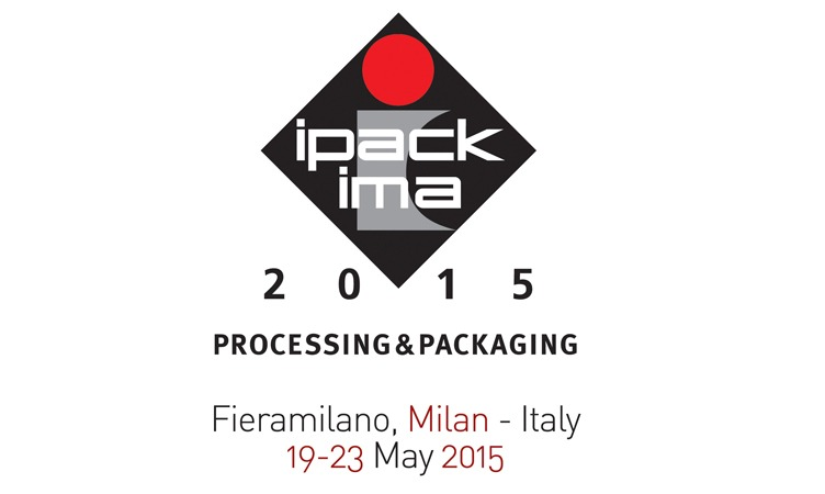 Meler at Ipack-ima, 19-23 May in Milan
