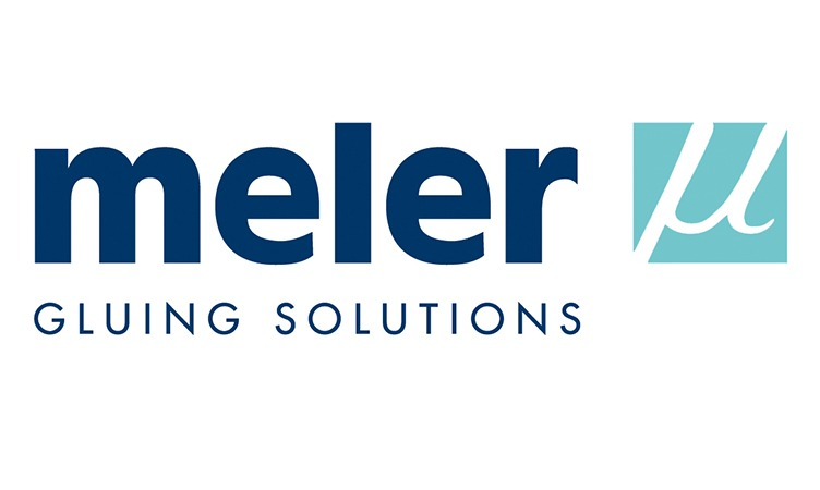 Meler has signed a partnership agreement with Siemens Financial Service in Spain