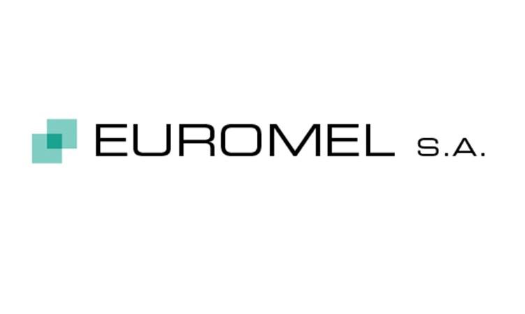 Euromel, Meler's new distributor in Argentina