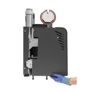 otros-fusores-CANTHO-without-piston-meler-05min-2
