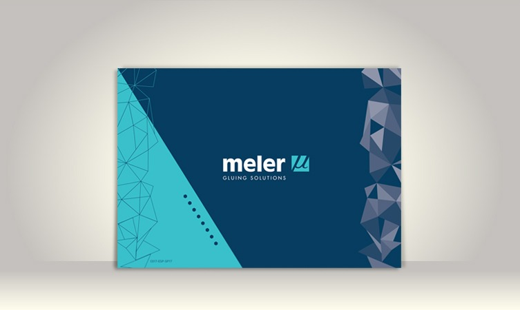 FOCKE MELER LANCE SON NOUVEAU CATALOGUE