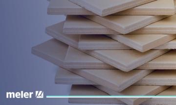Uno sguardo all'industria del legno attraverso i nostri clienti