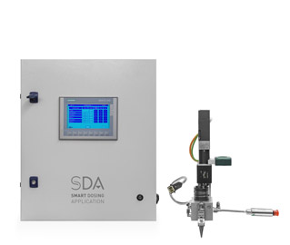 sda-smart-dosing-applicator-blog-01