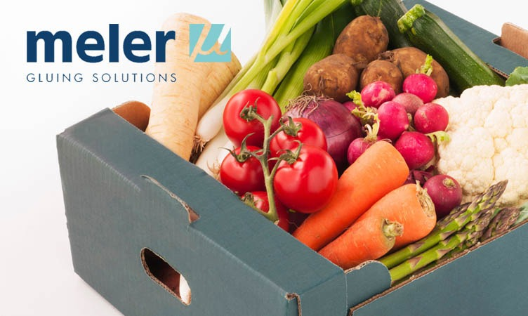MELER SYSTEMS FOR FORMING AGRICULTURAL BOXES