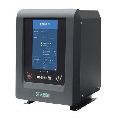 starBI-meler-all4pack