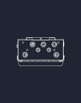 starbi-medidas-dispositivos-2-canales-01