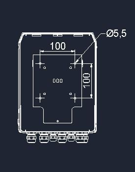 starbi-medidas-dispositivos-2-canales-02