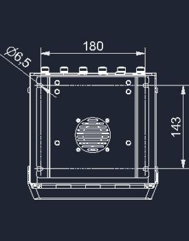 starbi-medidas-dispositivos-4-canales-01