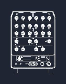 starbi-medidas-dispositivos-4-canales-02