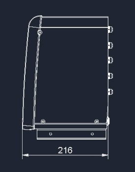 starbi-medidas-dispositivos-4-canales-03